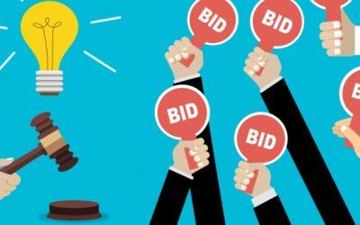Rug Consignment at Nazmiyal Auctions